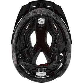 ABUS Aduro 2.0 Helmet titan